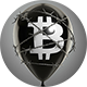 Bitcoin Balloon Ver.1 - VideoHive Item for Sale