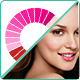 MakeoverKit | HTML5 Virtual Makeover Tool