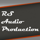 RSAudioProduction
