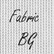 Fabric Background 2