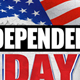 Independents Day Flyer Templates - GraphicRiver Item for Sale