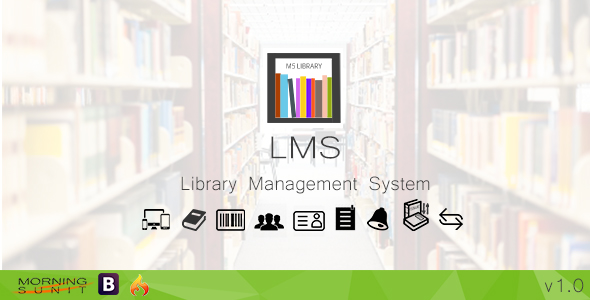 Download Source code              MS Library            nulled nulled version