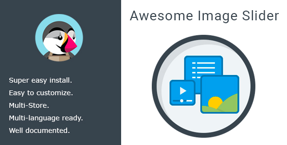 Download Source code              Awesome Image Slider            nulled nulled version