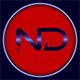 Nasro_Design