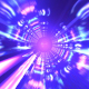 Dynamic Light Streaks - VideoHive Item for Sale