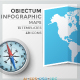 Obiectum Infographic. Maps - GraphicRiver Item for Sale