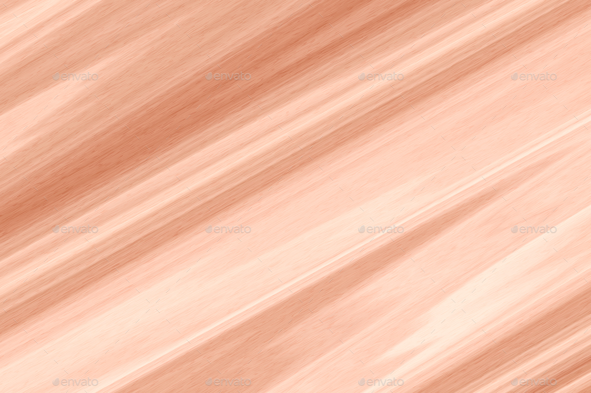 Cherry Wood Texture Seamless Inside Cherrywoodseamlesstexture15 Copyjpg 20 Cherry Wood Background Textures By Webcombo Graphicriver