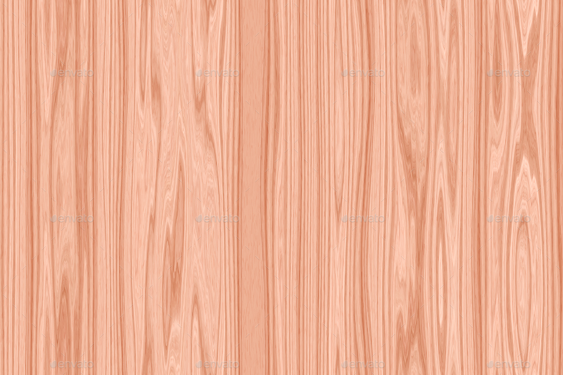 Cherry wood flooring texture Modern Image Of Cherry Wood Texture Seamless Dark Cherry Dark Cherry Daksh Floor Cherry Wood Flooring Dakshco Cherry Wood Texture Seamless Dark Cherry Dark Cherry Daksh Floor
