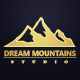 DreamMountainsStudio
