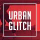 Urban Glitch Promo - VideoHive Item for Sale
