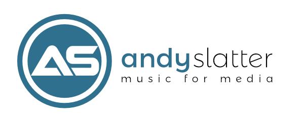 Andy slatter profile banner