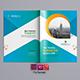 Bi-fold Brochure Templates - GraphicRiver Item for Sale