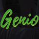 Genio Script - GraphicRiver Item for Sale