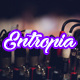 EntropiaBand