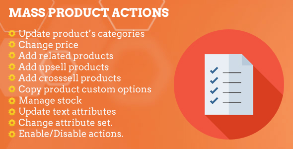 Download Source code              Magento 2 Mass Product Actions            nulled nulled version