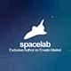 Spacecraft Movement
