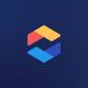 Classter   Multi-Purpose WordPress Theme - ThemeForest Item for Sale