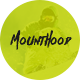 Mounthood | Ski and Snowboard School WordPress Theme
