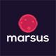 marsus-digital