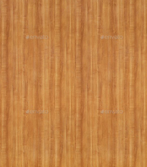 GraphicRiver High Resolution Wood Texture Background 21174019