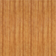 High Resolution Wood Texture Background - GraphicRiver Item for Sale