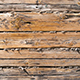Rough Wood Wall Background - GraphicRiver Item for Sale