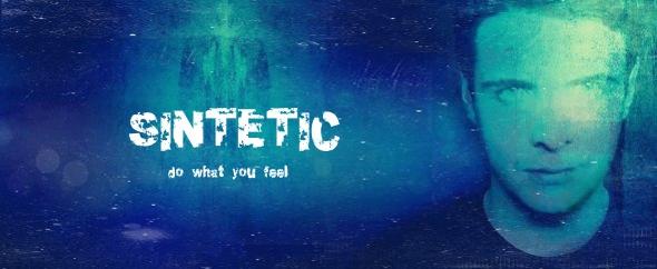 Sintetic