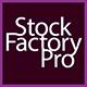 StockFactoryPro