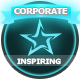 Business Corporation