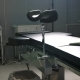 Modern Operating Table Medical Devices