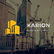 Karion - Construction & Building WordPress Theme - ThemeForest Item for Sale