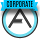 Inspiring Corporate Business