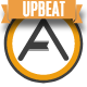 Happy Upbeat Acoustic Ukulele