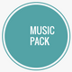 Travel Ambient Pack