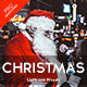 50 Christmas - Lightroom Presets