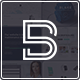 Blake | High-Grade MultiPurpose WordPress Theme
