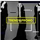Trendy Promo - VideoHive Item for Sale