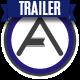 Hybrid Trailer Teaser