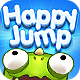Happy Jump - Full Assets - GraphicRiver Item for Sale