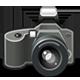 Press Conference Photographers - AudioJungle Item for Sale