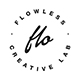 flowless