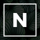 NYOOZ - Magazine WordPress Theme - ThemeForest Item for Sale