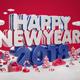 Happy New Year Vol.2