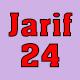 jarif24