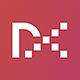 Ditex_Design