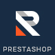 Rossi - Flexible Multipurpose PrestaShop 1.7 Theme - ThemeForest Item for Sale