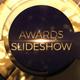 Awards Ceremony Slideshow - VideoHive Item for Sale