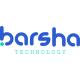 Barsha_Technology