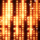 Lights Warm Flickering - VideoHive Item for Sale
