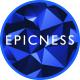 EpicnessStudio